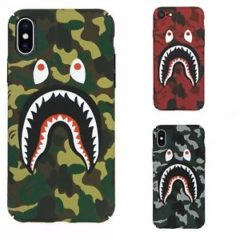 Bape IPhone Covers