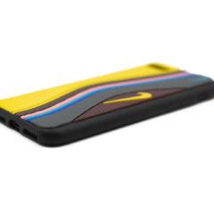 SW iPhone Case