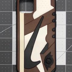 Iphone 11 Jordan Covers